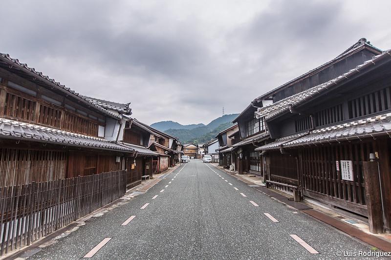 Mino-Gifu-3