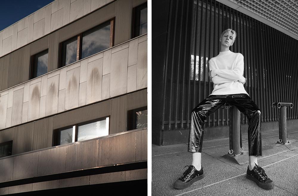 MikkoPuttonen_H&MSTUDIOAW17_HM_Blogger_Finlandiatalo_helsinki_SanniHirvonen_Menswear_style35_web