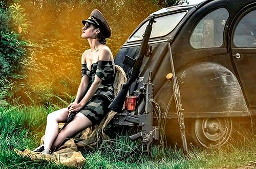 citrogirls_009