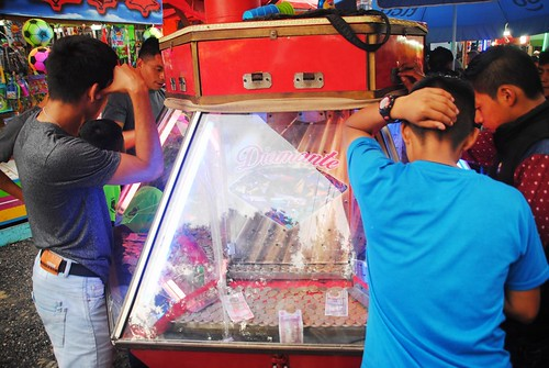 302 Feria San Pedro Carcha (106)