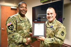 Brown_promotion_8-10-17_7912