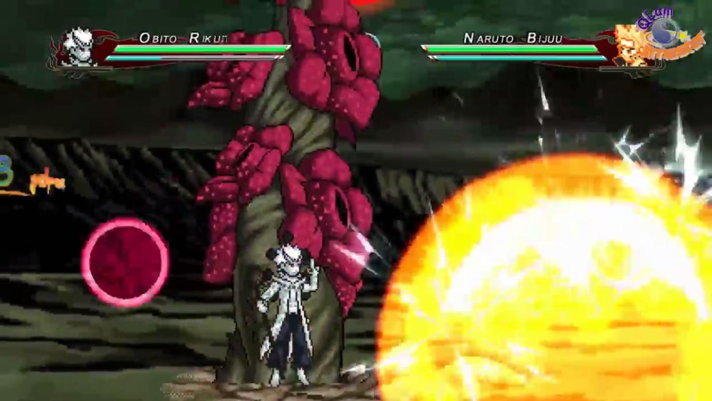 Naruto Ninja Battle (11)
