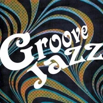 VA - Groove Jazz (2017)