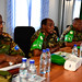 2017_08_19_Joint_SNA_AMISOM_Conference-6