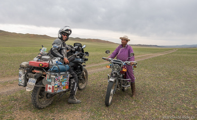 Mongolia Khovd to Ulaangom_-24