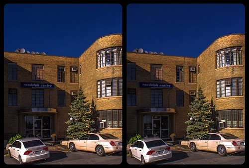 sudbury greatersudbury downtown artdeco architecture modernism north america canada province ontario crosseye crosseyed crossview xview cross eye pair freeview sidebyside sbs kreuzblick 3d 3dphoto 3dstereo 3rddimension spatial stereo stereo3d stereophoto stereophotography stereoscopic stereoscopy stereotron threedimensional stereoview stereophotomaker stereophotograph 3dpicture 3dglasses 3dimage twin canon eos 550d yongnuo radio transmitter remote control synchron kitlens 1855mm tonemapping hdr hdri raw