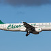 SPRING AIRLINES A320 B-6970 001
