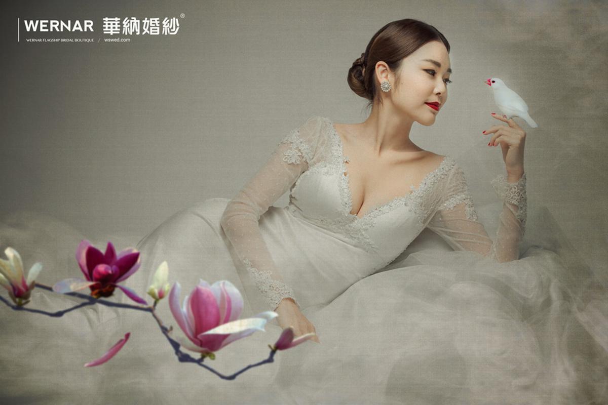 婚紗攝影,自主婚紗,婚紗照,婚紗推薦,美人如畫