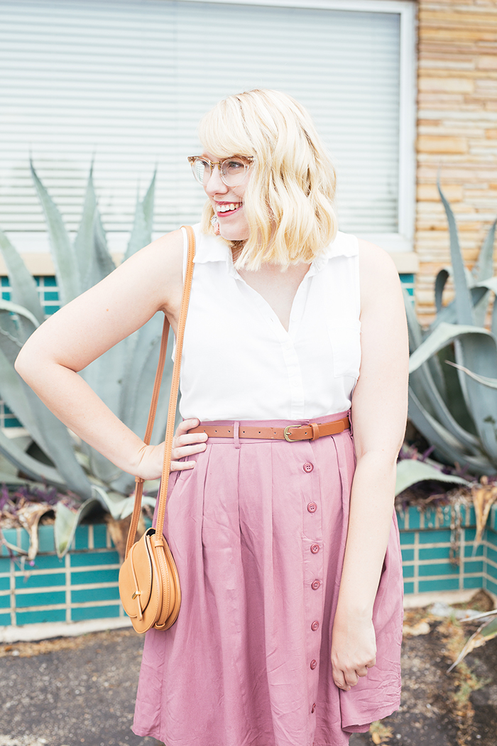 austin fashion blogger writes like a girl dolce vita booties zappos shoes6