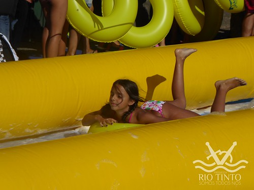 2017_08_26 - Water Slide Summer Rio Tinto 2017 (80)