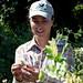 SPEC IPM DAY @ FRESH ROOTS URBAN FARM