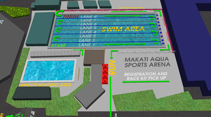 sunlife-aquathlon-map06