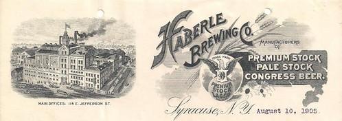 haberle-letterhead-1905-2