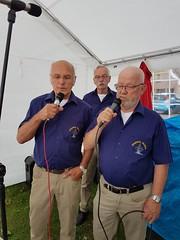 Siepeldag Dwingeloo 2 augustus 2017 (14)