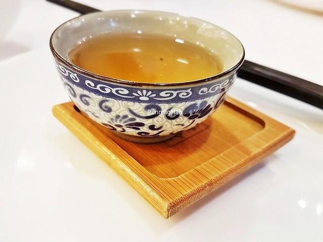Tea Jipu