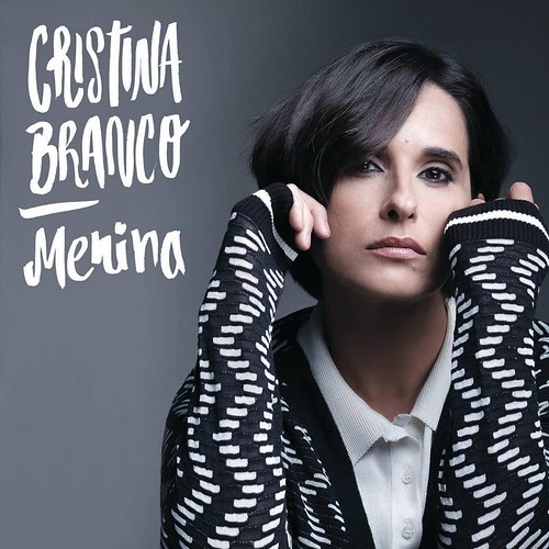 Cristina Branco - dia 4 de agosto - 21h45 - Santarém