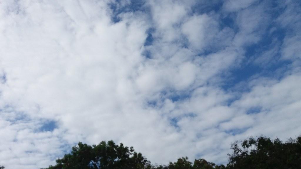 domingo, 06/08/17 ☁ Vitória, Espírito Santo