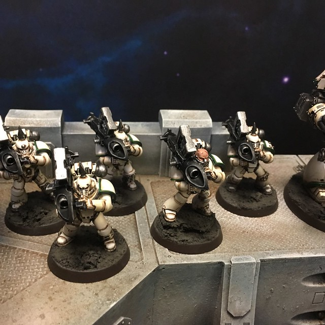 Medal of Colors Horus Heresy2017-08-05 17.11.39
