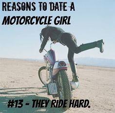reasons to date a bi