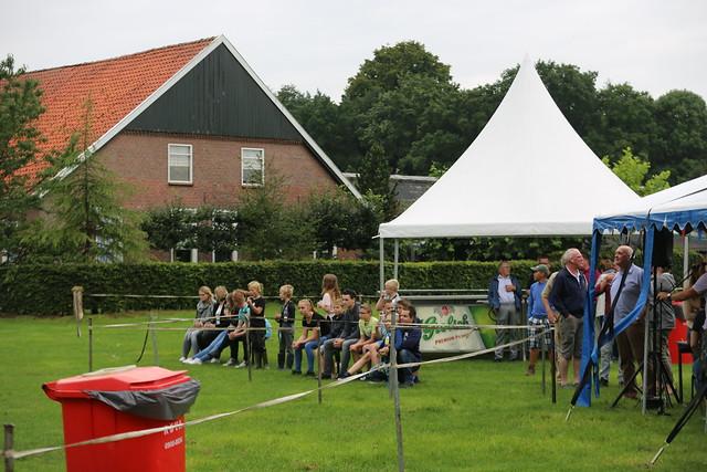 2017-08-18_Koningschieten-Brinkheurne_ML (1)
