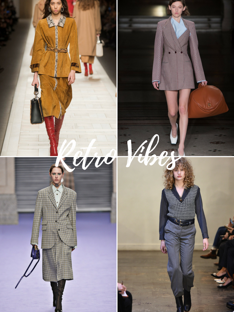 autumn-winter-2017-trend-report