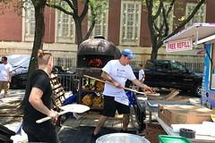 日, 2017-08-13 13:18 - East Harlem Giglio