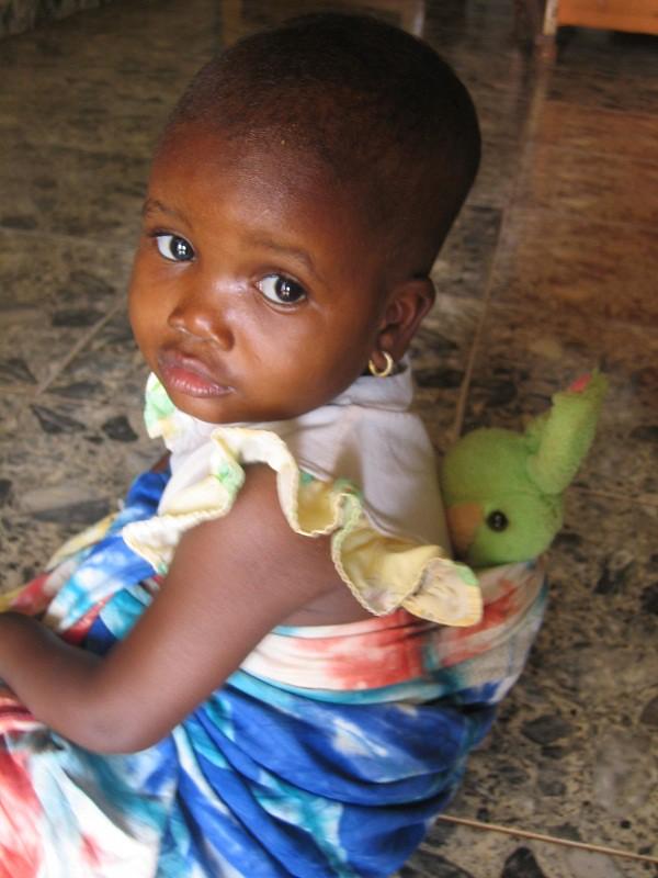 bilde-ghana-5111