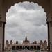 Mysore charm