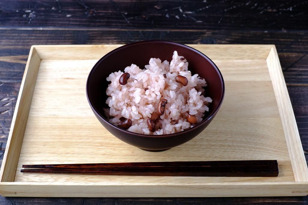 wagashi-teiban(20)