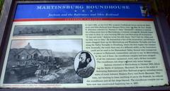 Martinsburg Roundhouse_JacksonAndTheB&ORailroad