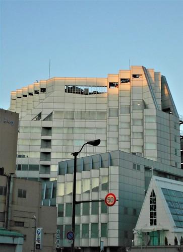 jp-tokushima-pm (14)