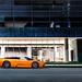 Sean's Lamborghini Murcielago LP640 Roadster