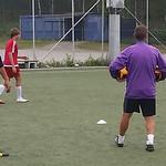 Coachclinic_7