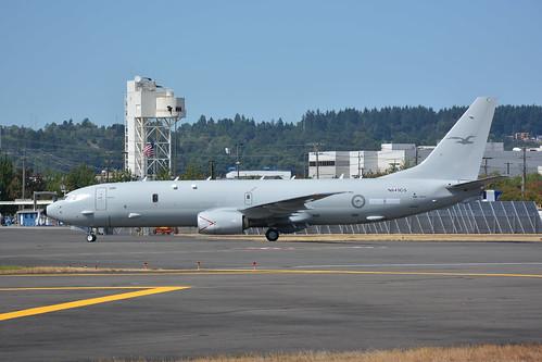 DSC_9365-RAAF P8