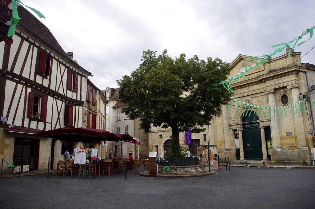 Site De Rencontres Coquine Et Snap Sexe Paris, Saint-Jeure-d'Andaure