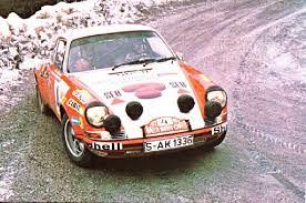 Porsche_911S_Montecarlo_1972_R2