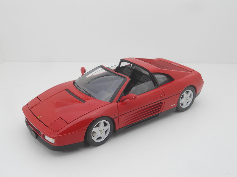 Robsmc Full Supercar Collection Updated 11 3 18 Every