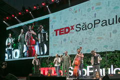TEDxSaoPaulo 12.08 AlessandraGurgel