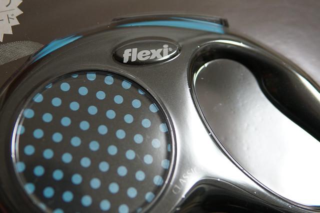 flexiリード