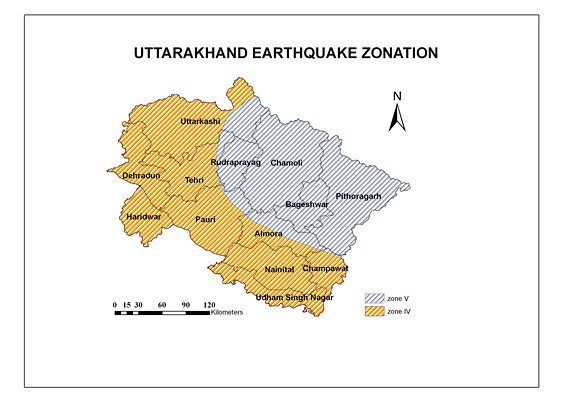 UTTARAKHAND_EARTHQUAKE_ZONE_small (1)