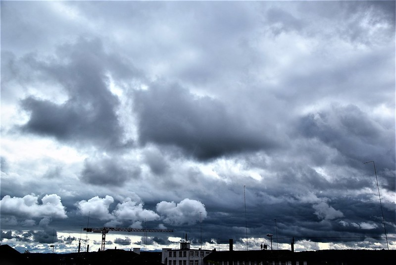Clouds 18.09 (8)