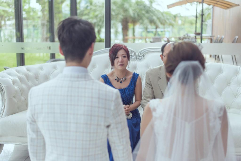 20170521晶麒莊園婚禮記錄 (184)
