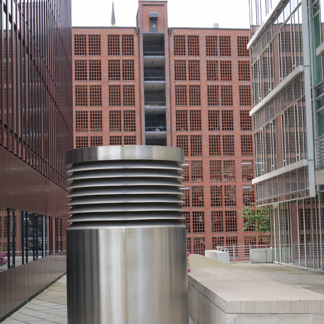 Hamburg101