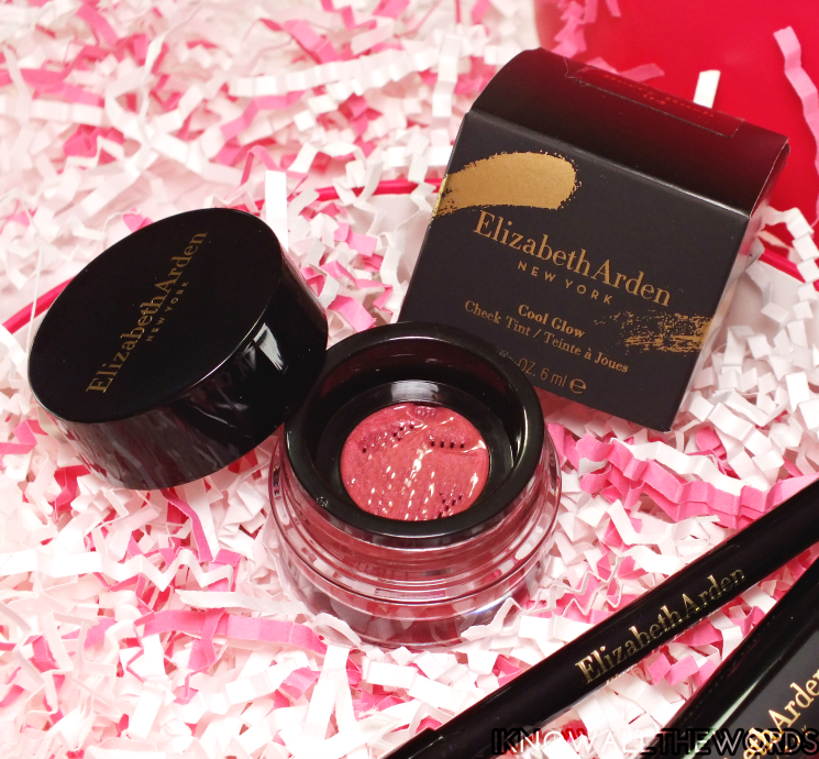 elizabeth arden gelato crush collection col glow cheek tint berry rush (2)