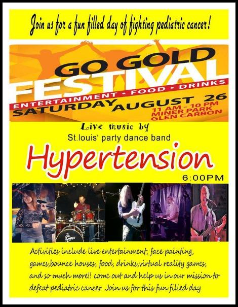 Hypertension 8-26-17