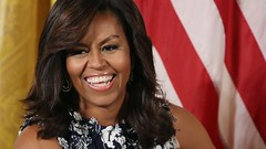 BOOM!! Top Michelle Obama Crony Bites The Dust! Colossal Embezzlement Scandal Just Explodes!