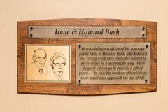 Bush-HH-20170813-9216