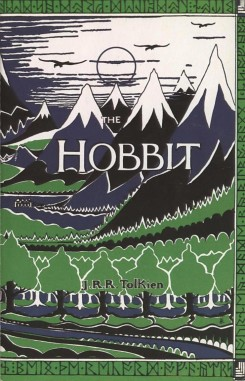 The_Hobbit_Cover