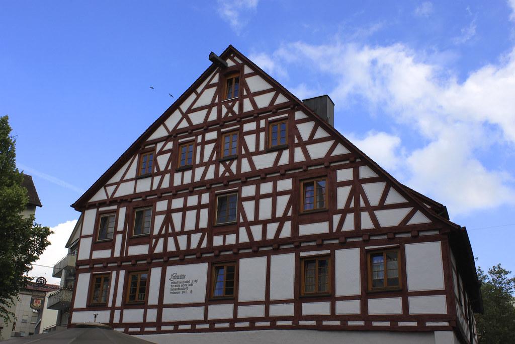 Ulmin kirkko