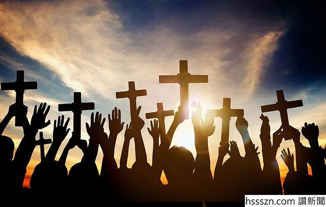 new-kind-of-religion-faith-spirituality_1000_636